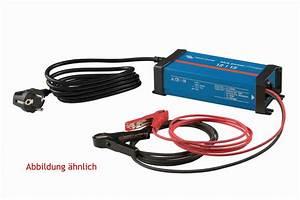 12v Batterie Ladegerät : batterieladeger t 12v 10a victron blue power gx 12 10 ip20 ~ Jslefanu.com Haus und Dekorationen