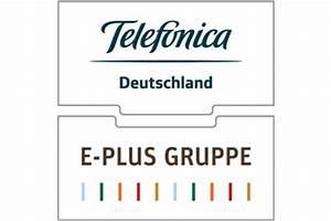 E Plus Telefonica Rechnung : leadership ~ Themetempest.com Abrechnung