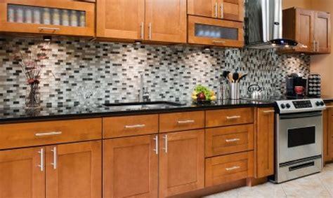 Find Best Kitchen Cabinet Handles - Rafael Home Biz