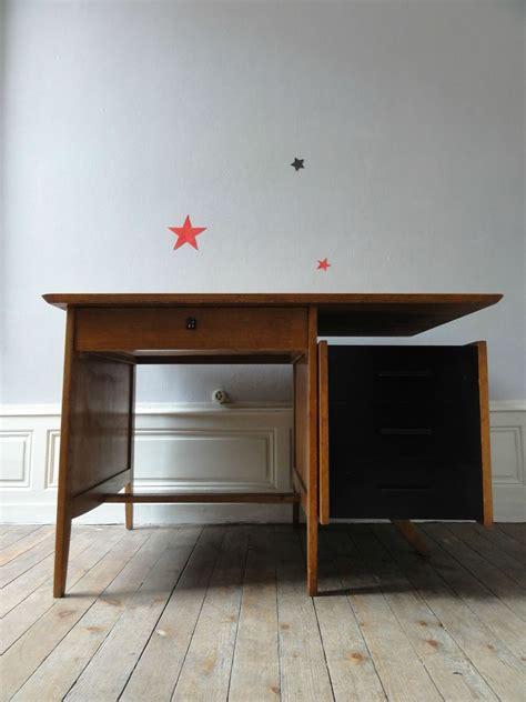 bureau 馥s 50 bureau vintage tous les messages sur bureau vintage page 2 vintage émoi