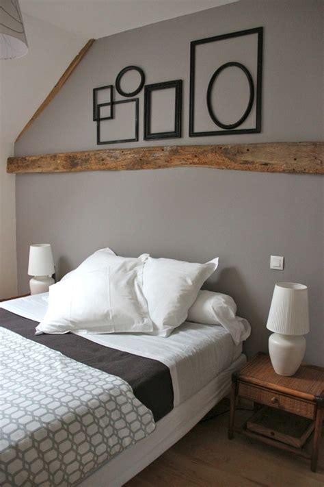 idees pour fabriquer une tete de lit