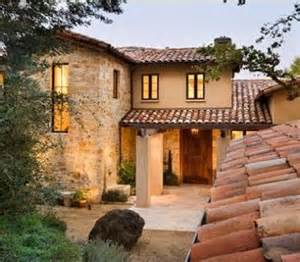 tuscan kitchen design ideas best 25 casas rusticas mexicanas ideas on casas coloniales casa mexicana and