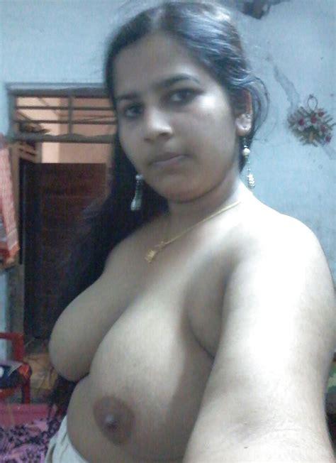 desi boobs hot porno