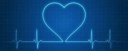 Care Health Cardio Financial Heart Cardiovascular Conference