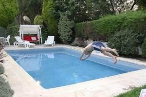 Poolfolie Verlegen Anleitung : pool zum eingraben pool eingraben schwimmbad und saunen schwimmbecken von happy pool selfline ~ Eleganceandgraceweddings.com Haus und Dekorationen