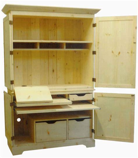bureau armoire office furniture armoire office furniture