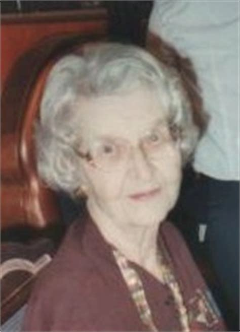 obituary for clara zynda stanislawski kessler