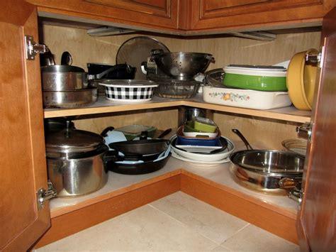 hylan medicine cabinet staten island ny lower corner kitchen cabinet ideas 100 images best 25