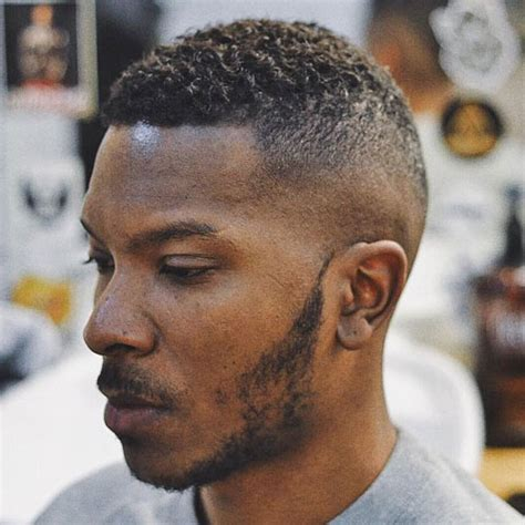 shaved sides hairstyles  men  mens haircuts