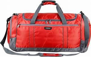 Femme Hub Emirates Airways Increases Free Baggage