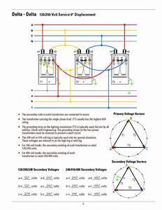 Transformer Connection Diagrams  U2013 Alexander Publications