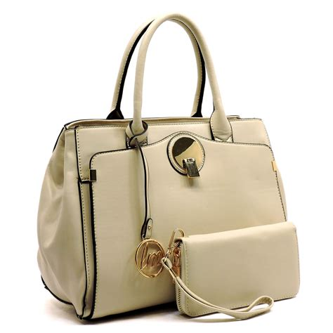 ld  white handbags fashion world