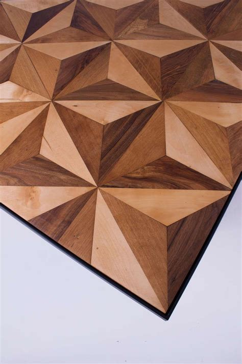 table veneer design wood patterns wood art wood design