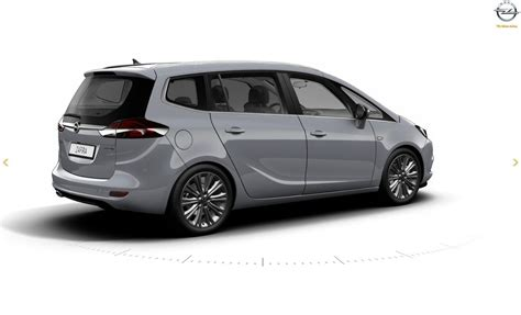 opel zafira it filtering are you the new opel zafira 2016 most