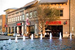 Sushi & Japanese Steakhouse | Plano, TX Restaurant | Benihana