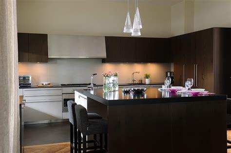 maison cuisine dorga architecte d 39 interieur lyon intemporel decoration