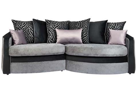 sofa snuggle brokeasshomecom
