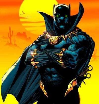 black panther series  ta nehisi coates  brian