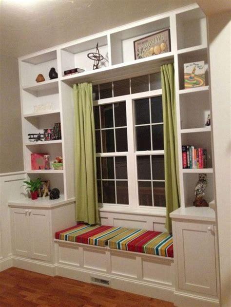 bedroom storage ideas best 25 small bedroom storage ideas on
