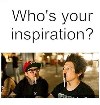 Pierce The Veil Memes - 17 best images about pierce the veil on pinterest songs funny moments and mike fuentes
