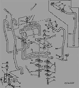 Diagram  In 1942 Ford Tractor Wiring Diagram Full Version