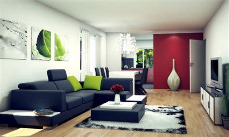 beispiele fuer wohnzimmergestaltung