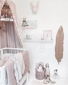 Kinderzimmer Für Babys : die besten 25 babyzimmer ideen auf pinterest babyzimmer kinderzimmer f r babys und ~ Sanjose-hotels-ca.com Haus und Dekorationen