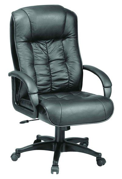 Office Chair Arms Replacement by What Is A Office Chair And How Is It Different From