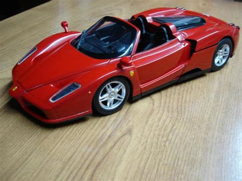 Enzo Spyder by Voir Le Sujet Mekateknic Enzo Spider