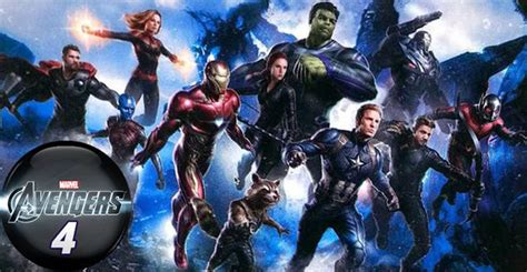 Avengers Infinity War director reveals why Bruce couldn't ...
