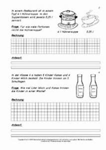 Zeitspannen Berechnen 3 Klasse : sachaufgaben liter milliliter liter milliliter rechnen ~ Themetempest.com Abrechnung