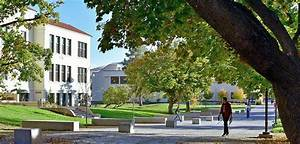 Celebrate Arbor Day, April 29 | Eastern Oregon University