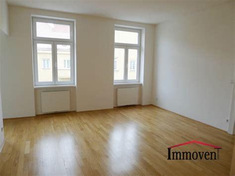 Wohnung Mit Garten 1190 Wien Kaufen by Modern Schicke Wohnung In 1190 Wien Wohnung Mieten