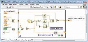 Ni Myrio Electrical Engineering Learning Board  Volunteer Requested  - Ni Community