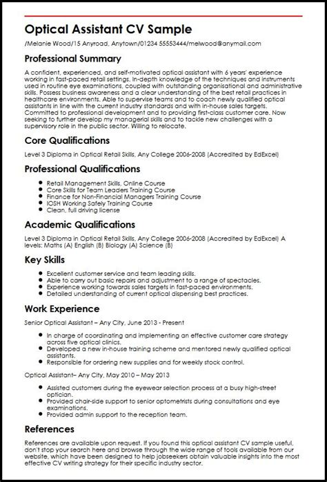 resume format free download for freshers pdf editor cv exle for retail assistant high english help homework literature composition essays