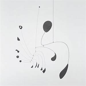 Why the Whitney is making its Calder show move Art