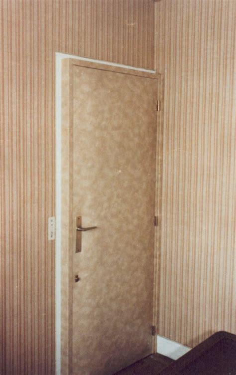 capitonnage de portes 224 vincennes blondet et fils