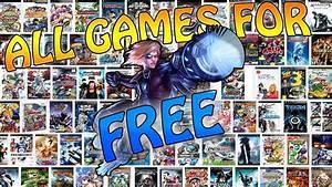 Ps3 Auto Spiele : ps3 alle spiele kostenlos 2 tutorial download german ~ Jslefanu.com Haus und Dekorationen