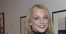 Eleanor Mondale, daughter of former vice president, dead ...