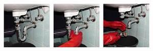 Dusche Reinigen Backpulver : siphon reinigen perfect flache dusche siphon reinigen ~ Lizthompson.info Haus und Dekorationen