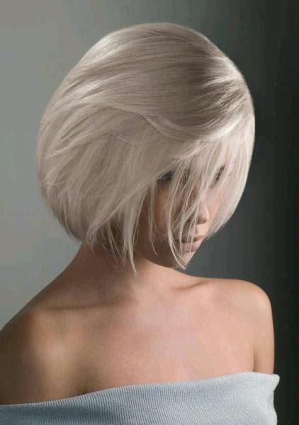 platinum blond bob hairstyles hair photocom