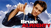Bruce Almighty | Movie fanart | fanart.tv