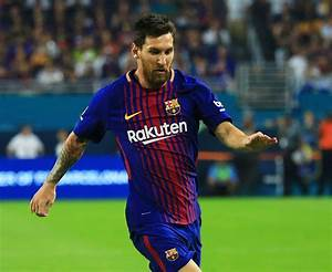 Neymar, Messi, Silva: Top scorers, assist-makers and ...