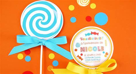 cuisine de noel 2014 une carte d invitation originale pour un anniversaire prima