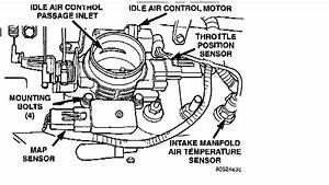2000 Jeep Wrangler Engine Diagram