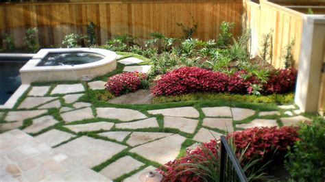 basic landscaping 12 landscaping tips for a perfect outdoor ambience home