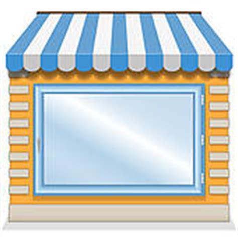bakery clip art  stock illustrations  bakery eps illustrations  vector clip art