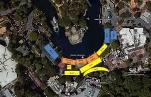 Fantasmic Seating Chart Disneyland 39 S New Fantasmic Fastpass System