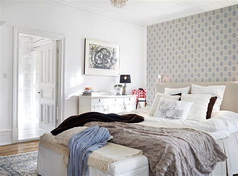 id馥 tapisserie chambre amazing lustre chambre bebe garon tapisserie chambre ides de dcoration et with tapisserie chambre bb