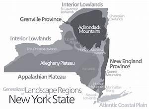 File:New York Landscape Regions.svg - Wikipedia